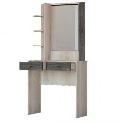 Косметический столик ТС-3 Версаль-1