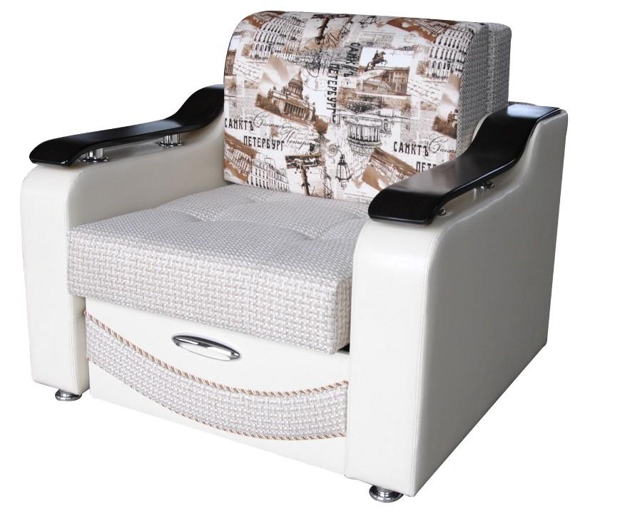 Кресло-кровать Лидер-3 Санкт-Петербург