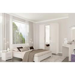 Модульная спальня Камелия Matrix