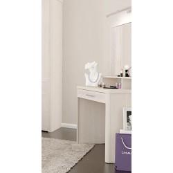 Туалетный столик Камелия Matrix ТС-1101