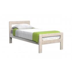 """Кровать """"Кредо"""" (1200)"""