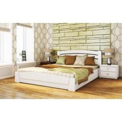 """Кровать """"Селена"""" (1600)"""