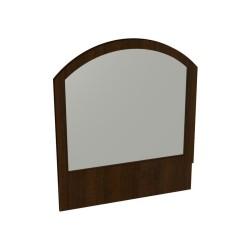 "Зеркало ""Палермо"""