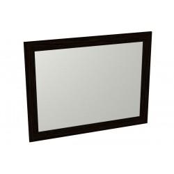 "Зеркало ""Скарлет"""