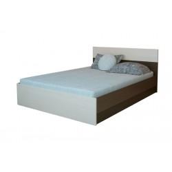 """Кровать """"Юнона"""" (1200)"""