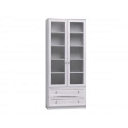"Шкаф для книг 7 ""Paola"""