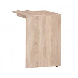 Стол приставной угловой ADELE 86 (молодёжная спальня)