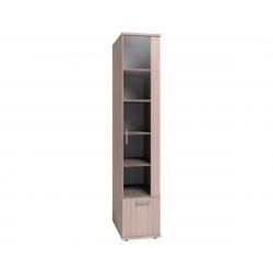 Шкаф для книг BERLIN 10