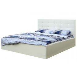 """Кровать """"Виктория"""" (1400) с пм"""