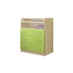 Пеленальный стол МДФ