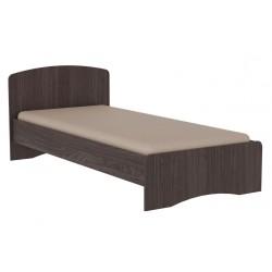 Кровать-2 одинарная (800)