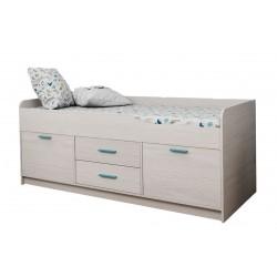 Кровать Каприз-18