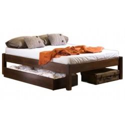 Кровать-тахта Генрих (1400)