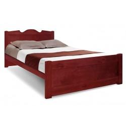 Кровать Дубрава (1400)
