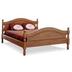 Кровать Жанна (1200)