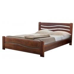 Кровать-тахта Волна-3 (900)