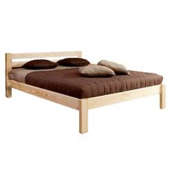 Кровать-тахта Алина (1200)