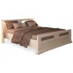 Кровать Кристина (1400)
