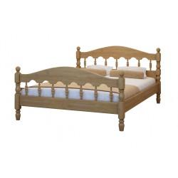 Кровать Королина (1400)