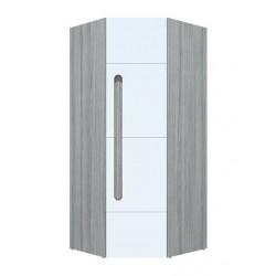 Угловой шкаф (Палермо)