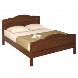 Кровать Мария (2000)