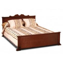 Кровать Монтана (2000)