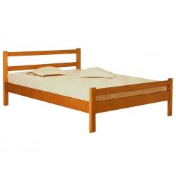Кровать Ника (2000)