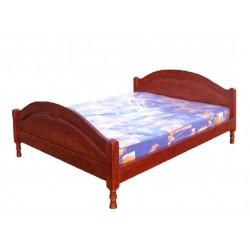 Кровать Филенка №3