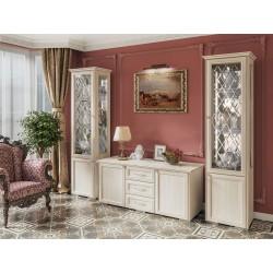 Модульная гостиная Парма