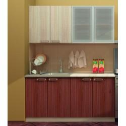 Кухня Катя 1,6