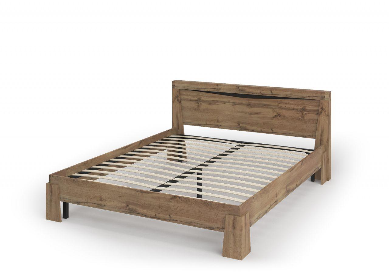 Кровать КР 701 Паола