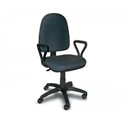 Кресло компьютерное Гранд