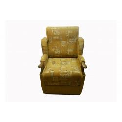 Кресло- кровать