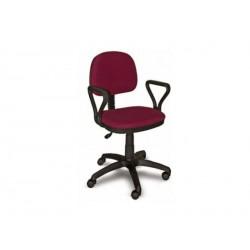 Кресло компьютерное Регал