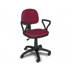 Кресло компьютерное Астек