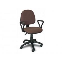 Кресло компьютерное Метро