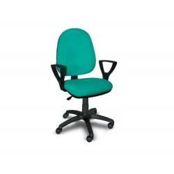 Кресло компьютерное Мартин