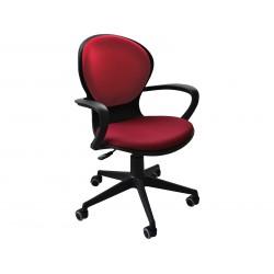 Кресло компьютерное Вальтер