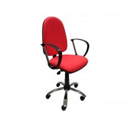 Кресло компьютерное Стела