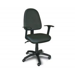 Кресло компьютерное Референт