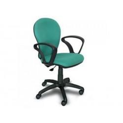 Кресло компьютерное Ральф