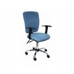 Кресло компьютерное Нео
