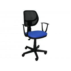 Кресло компьютерное Фактор