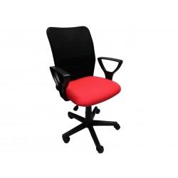 Кресло компьютерное Том