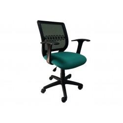Кресло компьютерное Пента