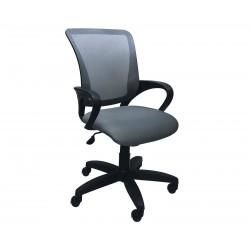 Кресло компьютерное Веб