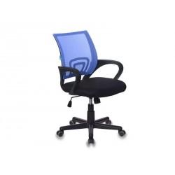 Кресло компьютерное Спринг