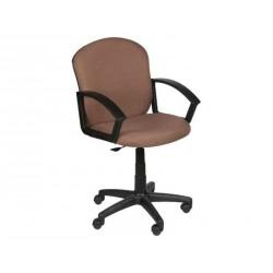 Кресло компьютерное Клио