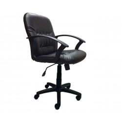 Кресло компьютерное Чат