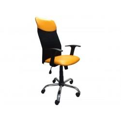 Кресло компьютерное Сэм